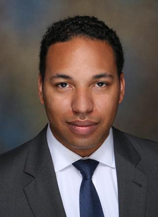 Chris Ellis Jr., Esq.